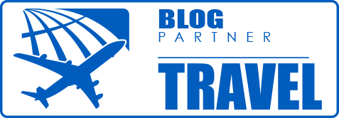 """Travel – Blog Partner"""